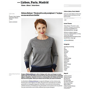 Helena_lpm_interview
