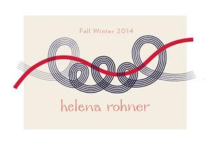 Helena_rohner_aw14