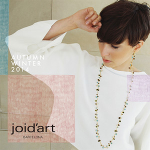 Joidart_aw14_pola_model