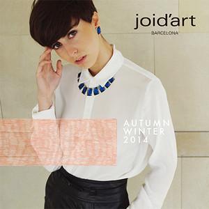 Joidart_aw14_icona_model