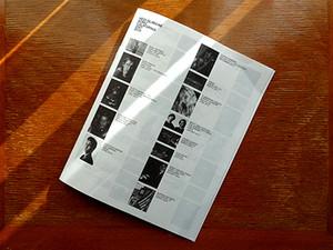 Hedi_slimane_leaflet_2