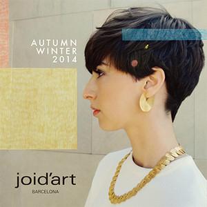 Joidart_aw14_taglio_model