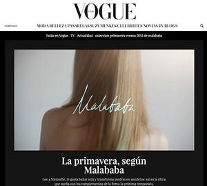 Malababa_en_vogue
