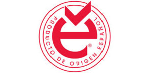 Selloorigencertificadomarcaespana_2