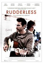 Rudderless0