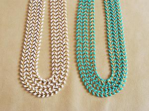 Malababa_ss15_rabata_necklace