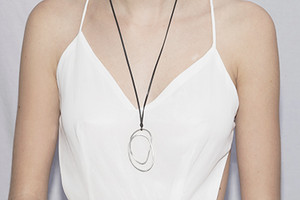 Joidart_ss15_lorna_necklace_s_model