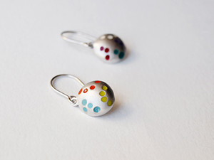 Joidart_ss15_cosmos_earrings