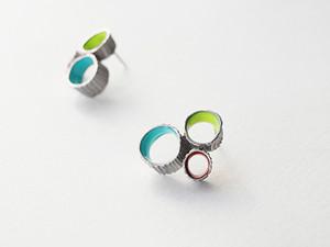 Joidart_ss15_anemona_earrings