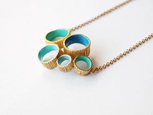 Joidart_ss15_anemona_necklace