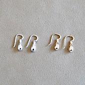 Hr_aw15_earrings_1