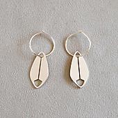 Hr_aw15_earrings_2