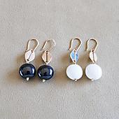 Hr_aw15_earrings_3