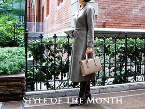 Styleofmonth1510_2