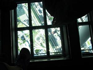 Skytree_6