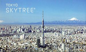 Skytree_8
