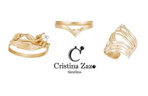 Cristina_zazo_aw15_rings