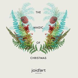 Joidart_themagicofchristmas