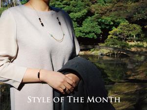 Styleofmonth_2