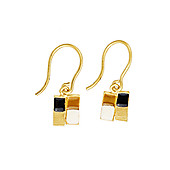 Joidart_teulats_earrings_1