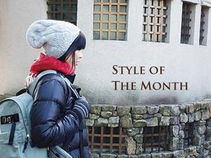 Styleofmonth_1