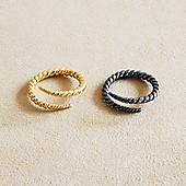 Beatriz_palacios_antelope_ring