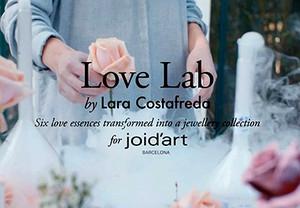 Joidart_love_lab