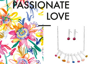 Passionatelove
