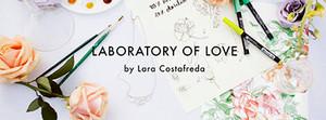 Lovelaracostafreda_1