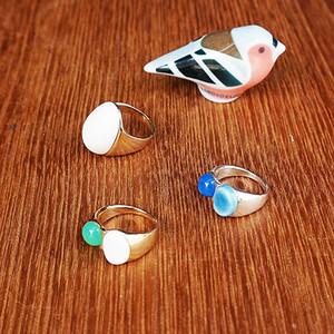 Hr_rings