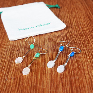 Hr_earrings