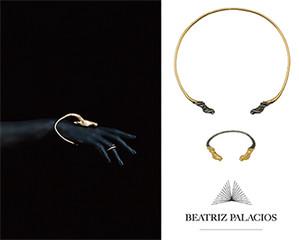 Beatriz_palacios_antelope