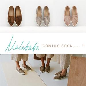 Malababa_ss16_shoes