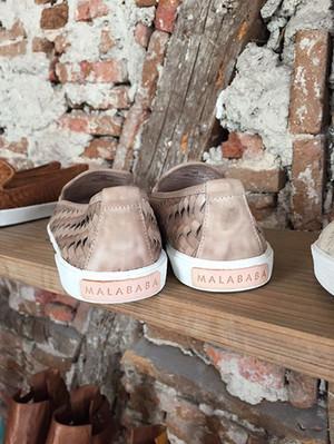 Malababa_shoes_1