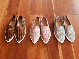 Malababa_shoes_2