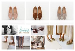 Malababa_shoes_4