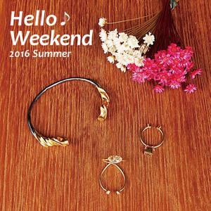 Beatriz_rings_bracelet_1