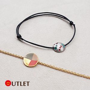 Outlet_bracelet