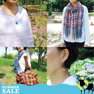 2016_summer_sale_6
