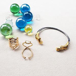 Yukata_ring_bracelet_2