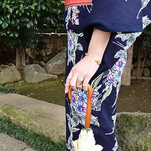 Yukata_ring_bracelet_3