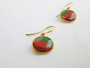 Joidart_eloise_earrings