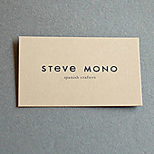 Stevemono_new_log_01