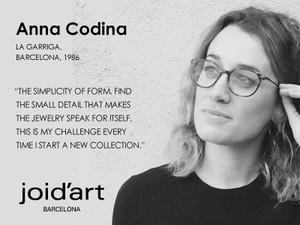 Joidart_anna_codina