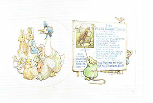 Peterrabbit_3