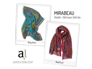 Amet_and_ladoue_aw16_mirabeau