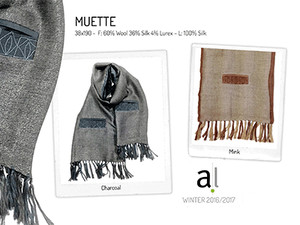 Amet_and_ladoue_aw16_muette