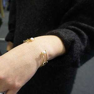 Beatriz_palacios_aw16_bracelet1