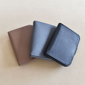 Stevemono_aw16_card_coin_holder_2