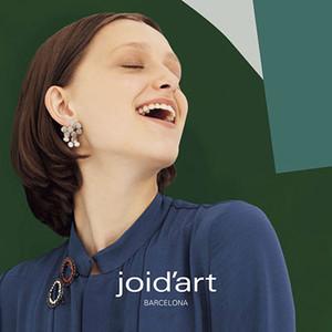 Joidart_aw16_01